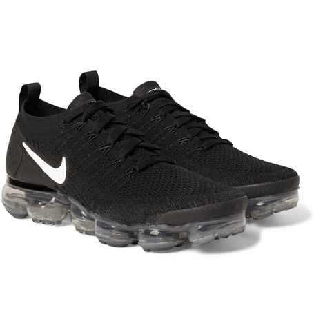 Nike Air Vapormax Flyknit 2 sneakers - £170 - Literally designed to help you fly like the wind