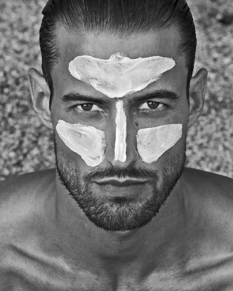 Face mask -  Dermalogica Skin Hydrating Masque
