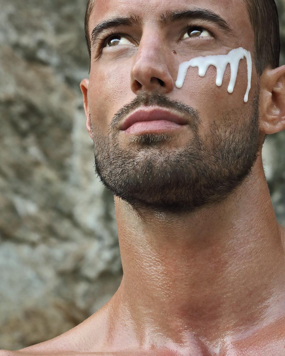 Facial -  La Praire Cellular Eye Cream