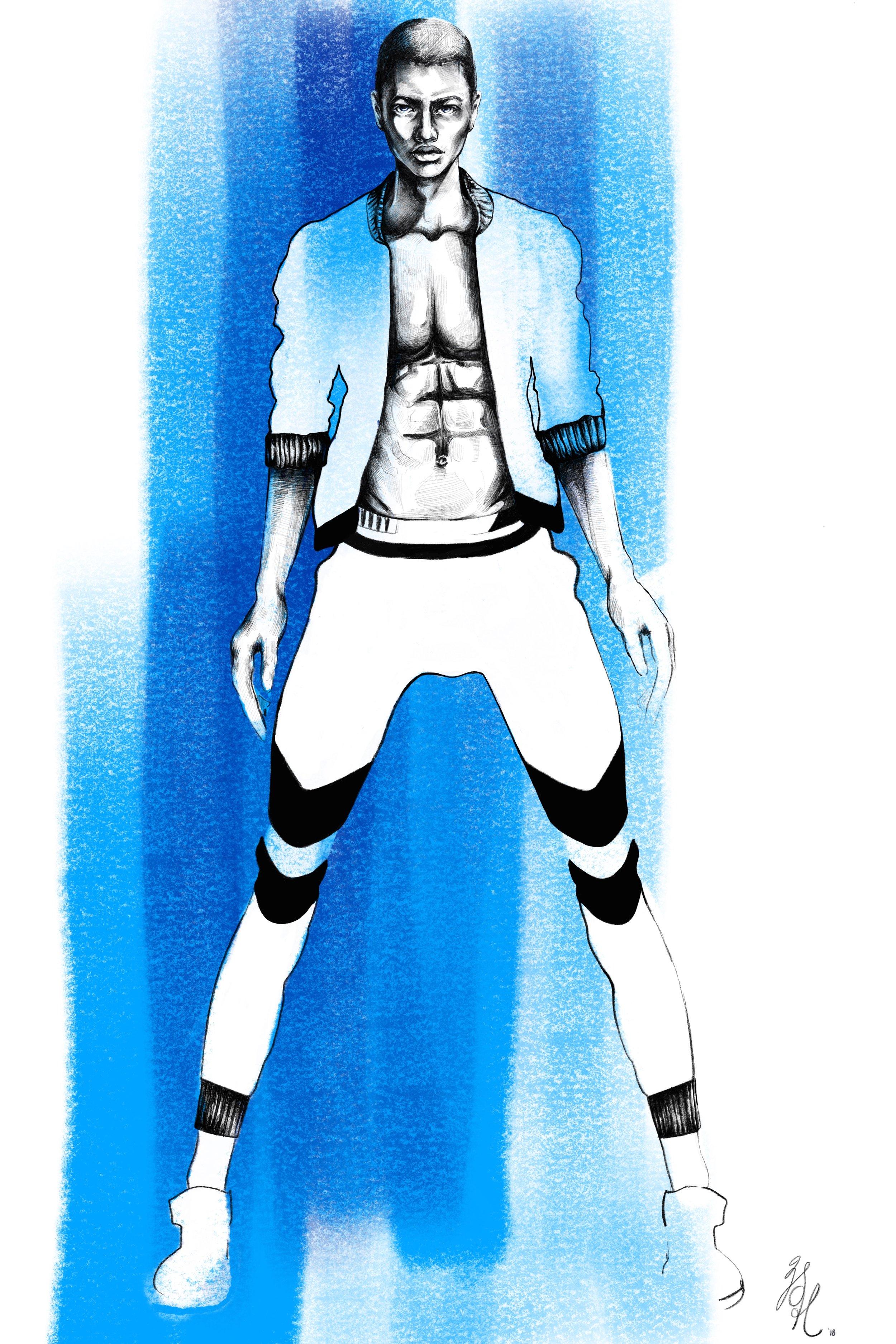 Athleisure_Dressed_Down_.jpg