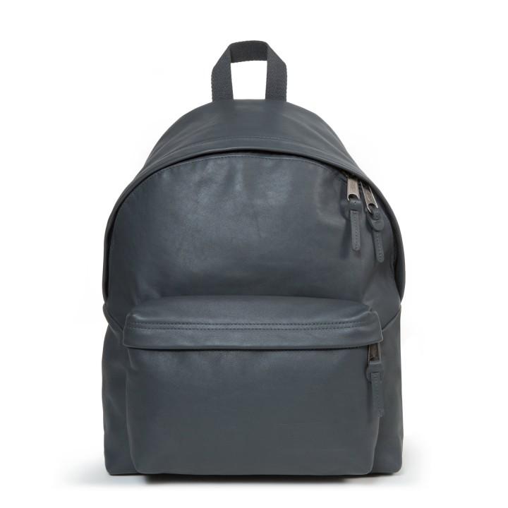 Eastpak backpack - £165