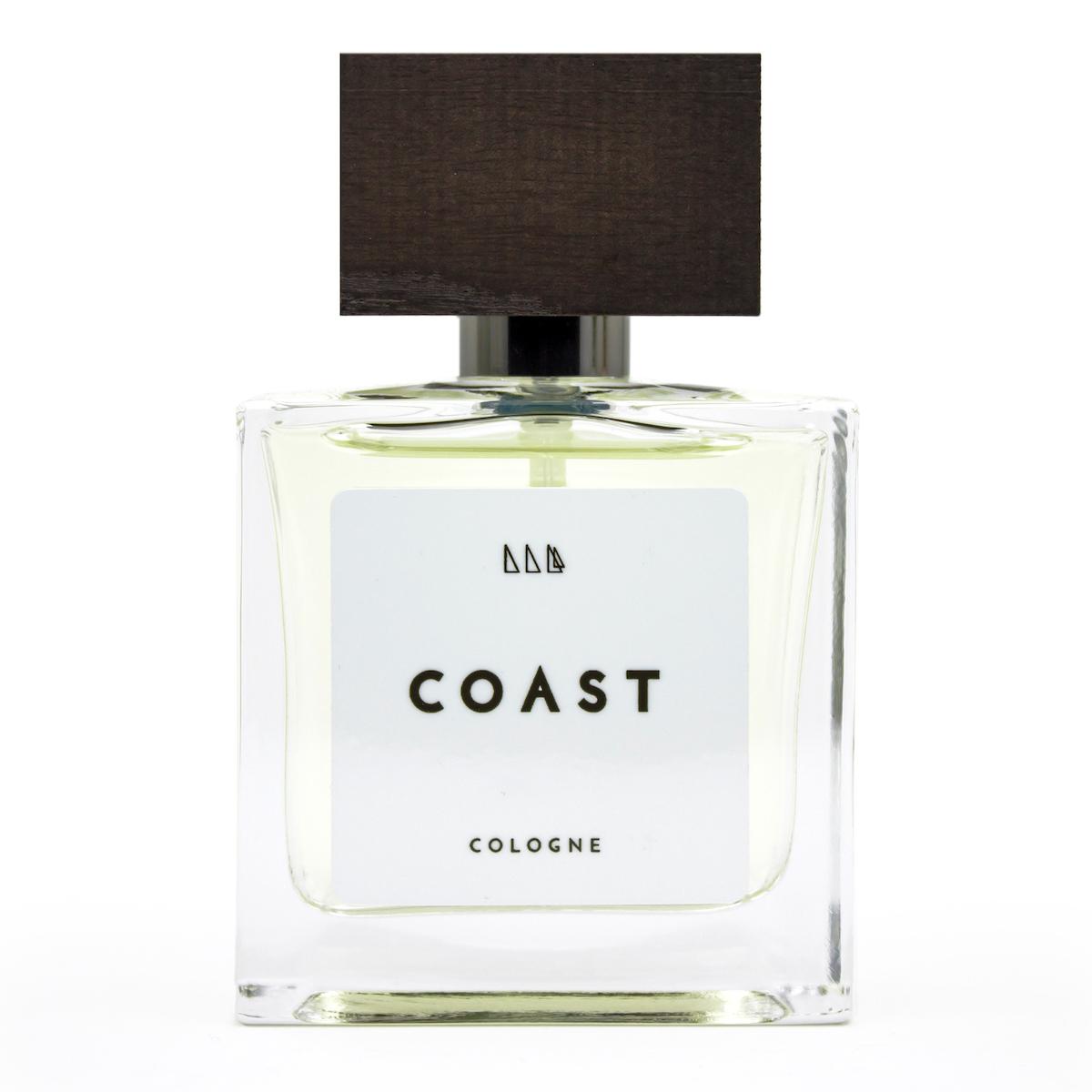 Coast Unite Premium Mens Cologne_£59.jpg
