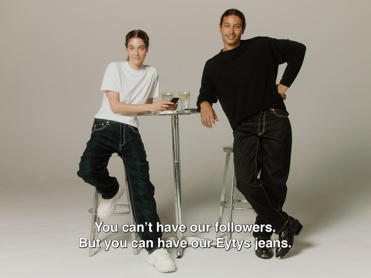 eytys_jeans-06.jpg