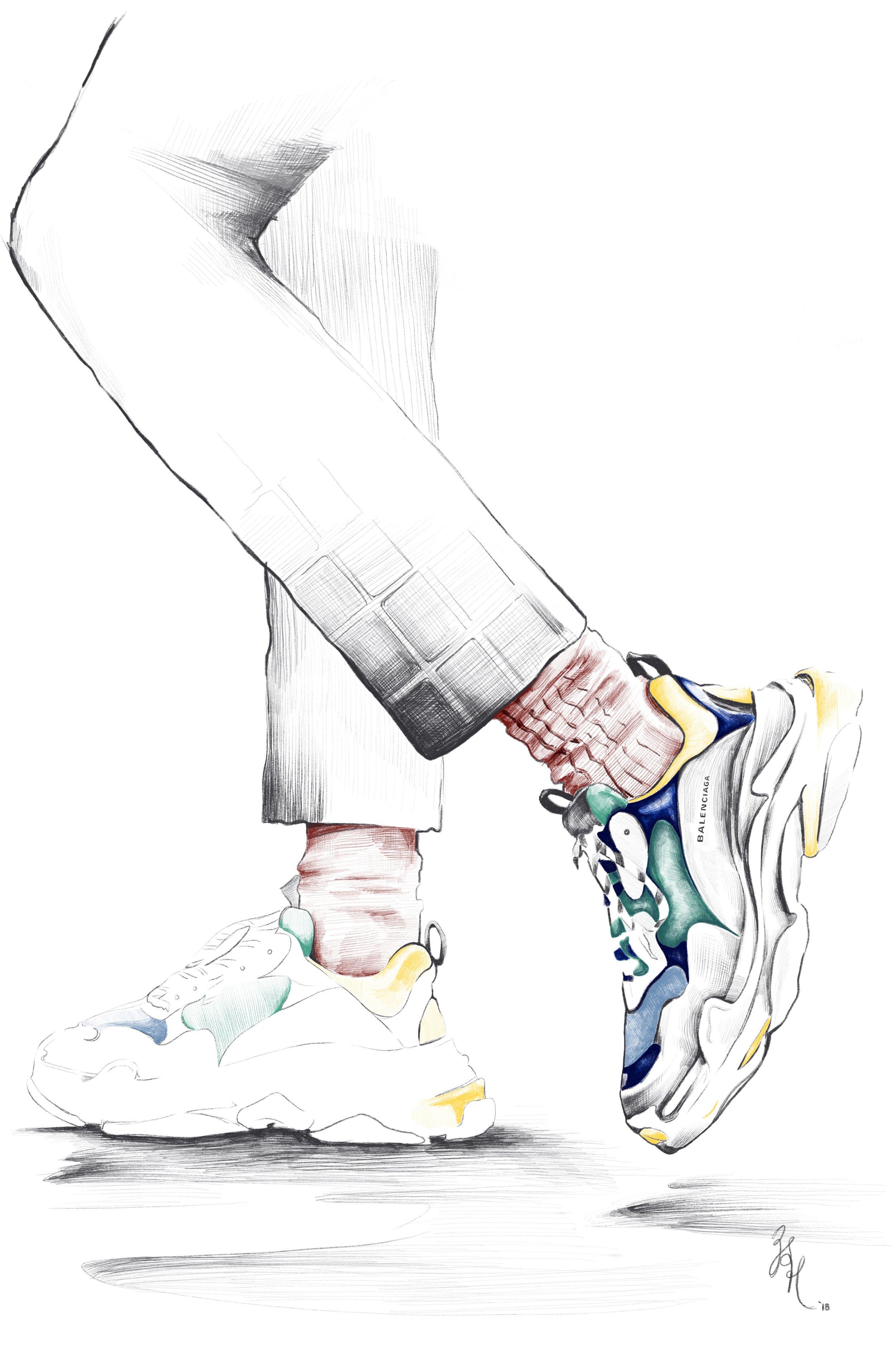 Balenciaga_Triple_S.jpg