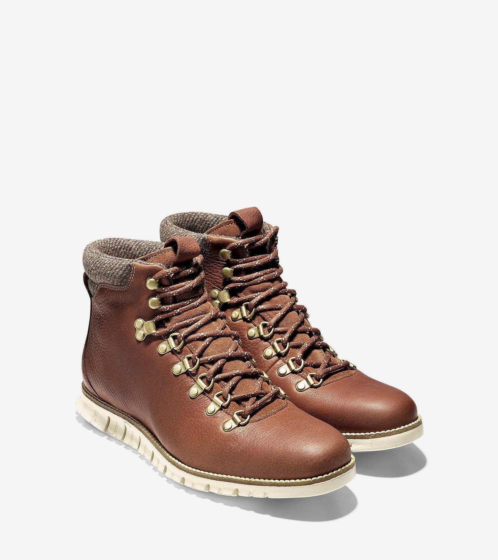 Cole Haan - £235 ZEROGRAND HIKER brown.jpg