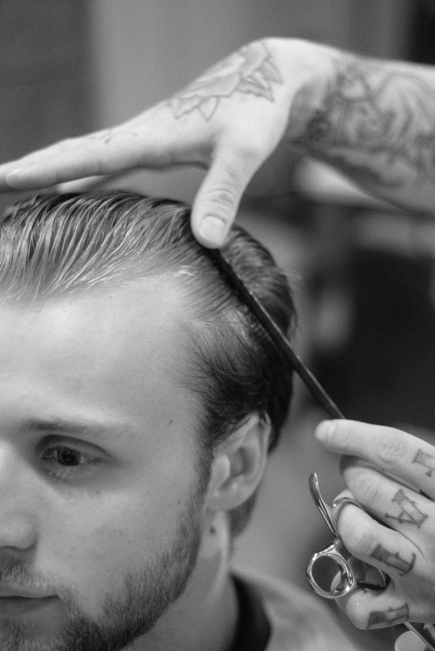 Easton Barber-007.jpg