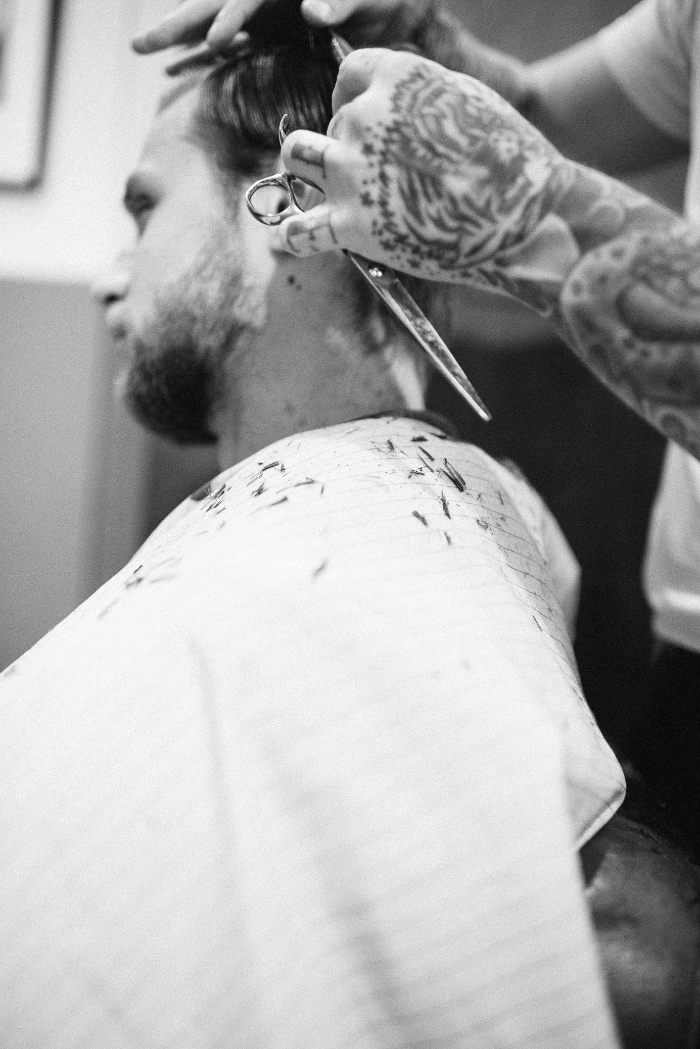 Easton Barber-045.jpg