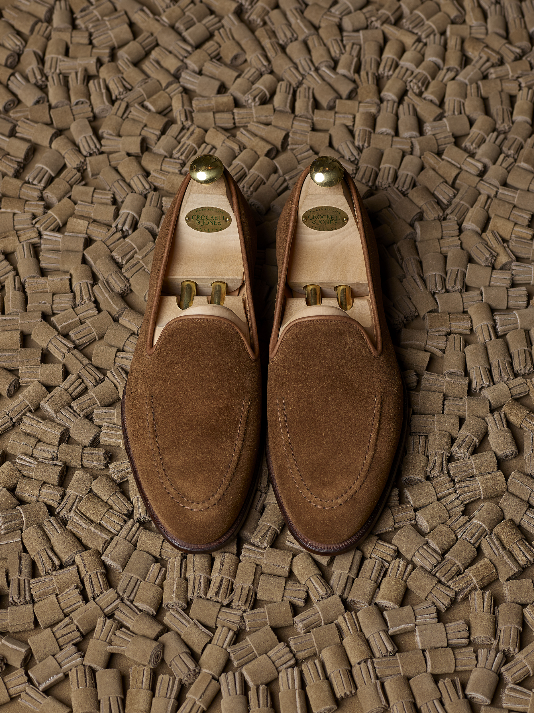 Crockett & Jones Camden - Snuff Suede (1).jpg