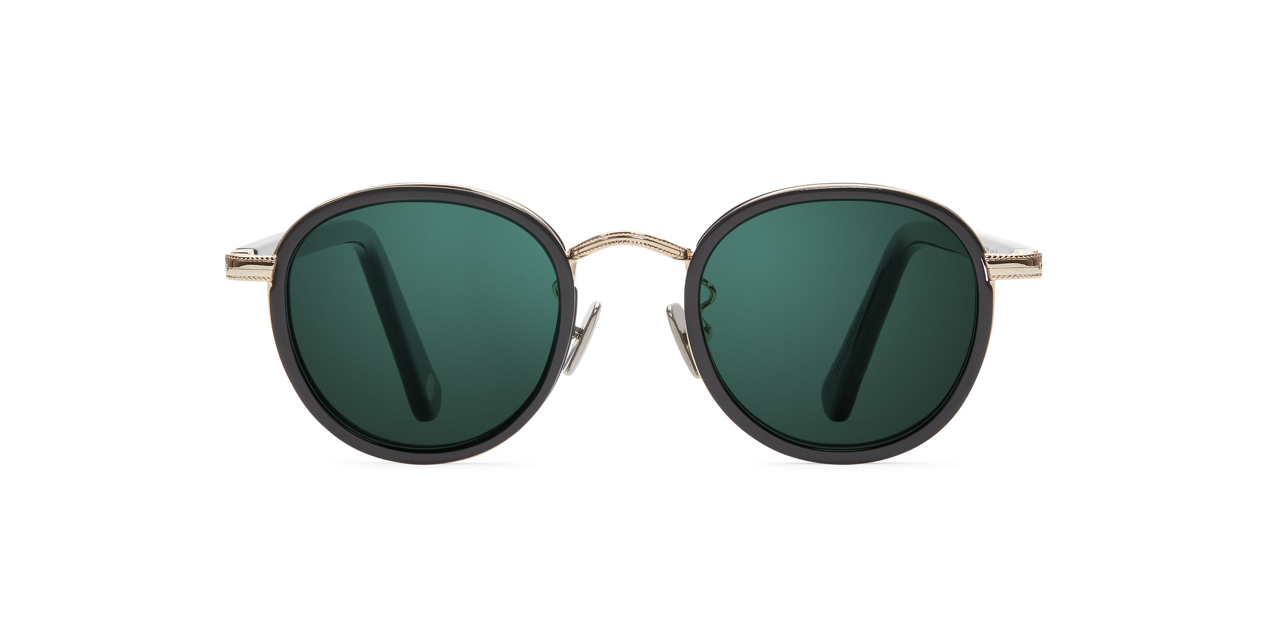 Transitions lenses in emerald with Cubbits frame Gif black.jpg