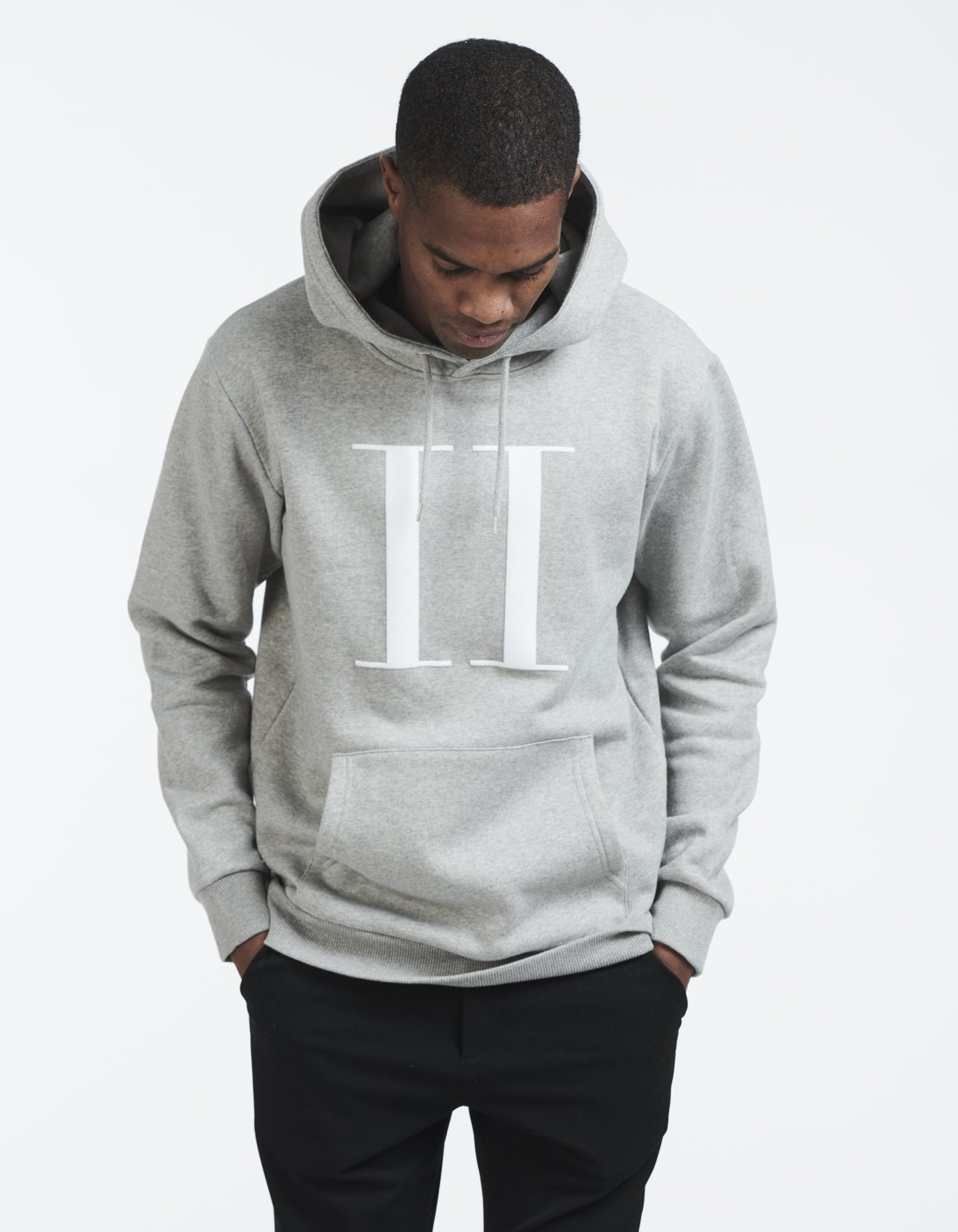 Les Deux hoodie - €87.20 - Stylish, classic and a great fit - perfect for layering and for travel