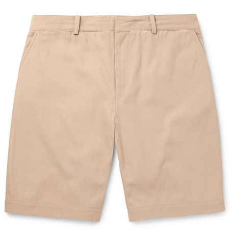 Beams Plus shorts - £335 - Get these in readiness for months of sunshine
