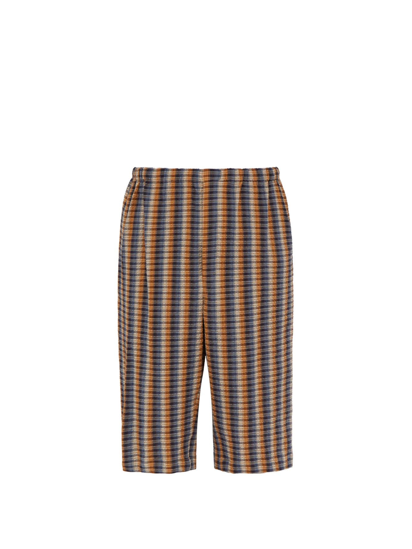 Lemaire shorts at Matches Fashion - £340 - Who said that short shorts were in for SS19?!