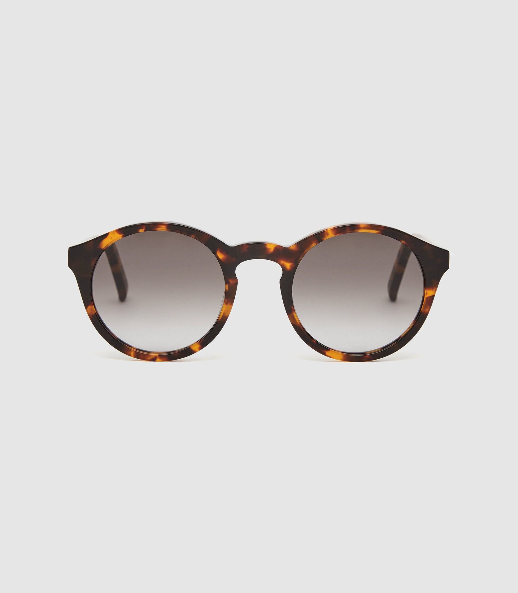 Barstow sunglasses at Reiss - £90 - Cause it ain't really summer until you have a great pair of shades