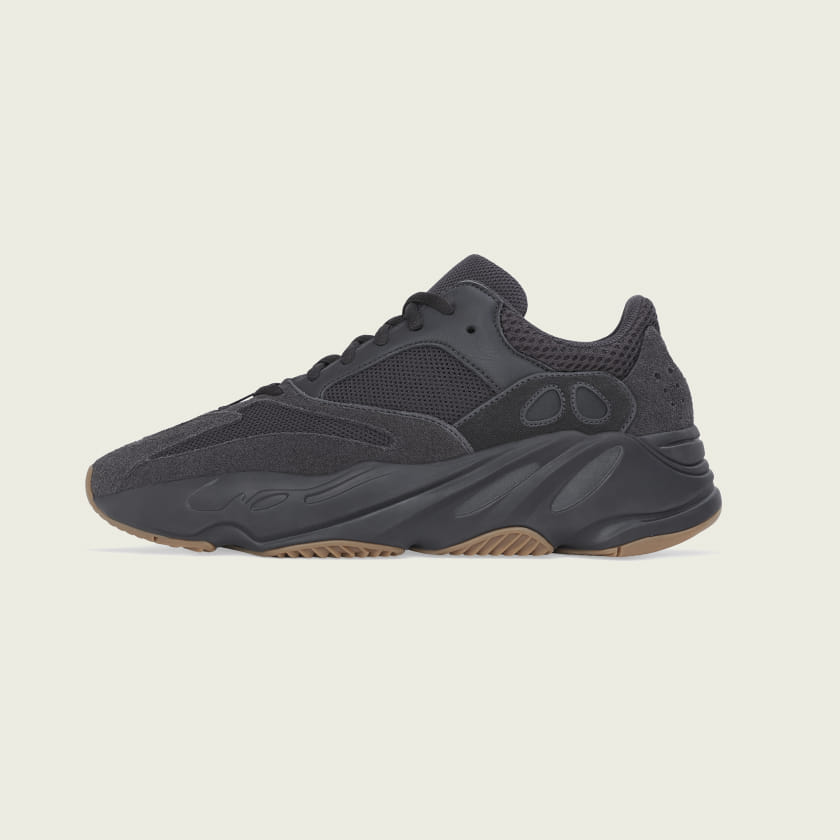 Adidas Yeezy Boost 700 sneakers - £249.95 - If your size is still available, that is …