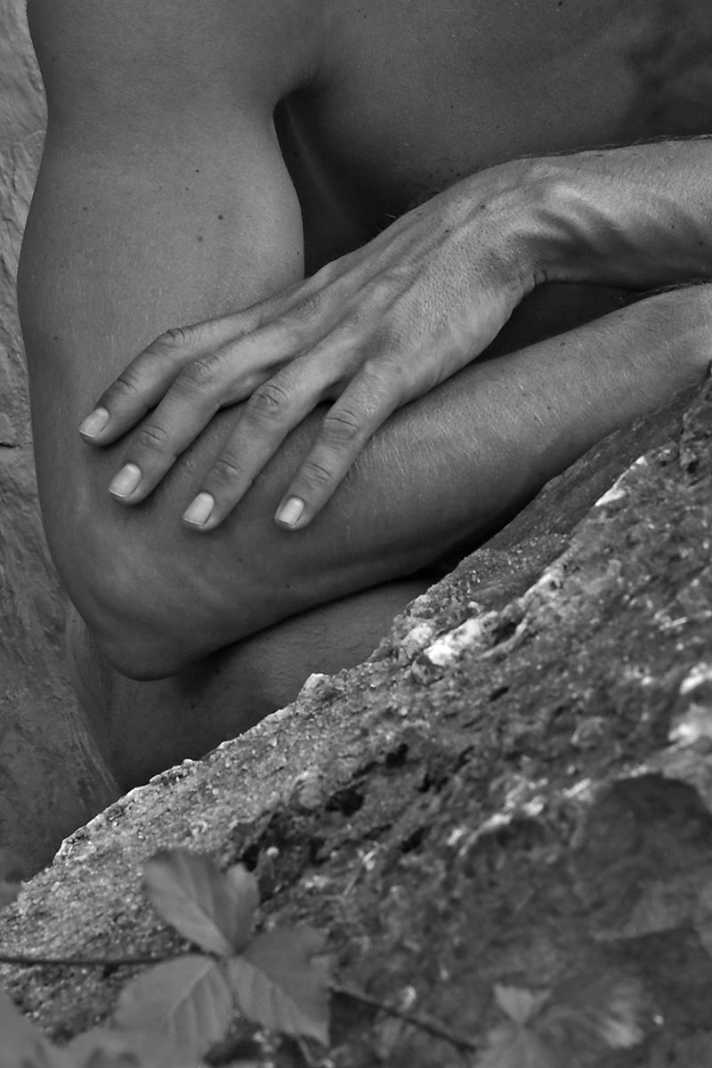 Malin + Goetz B5 hand treatment