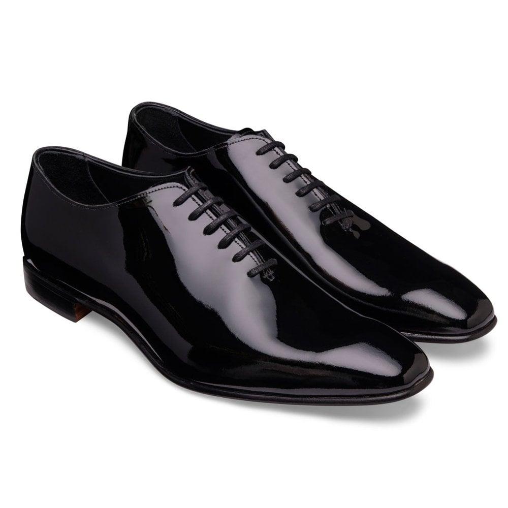 Joseph Cheaney Crosby dress shoes - £395
