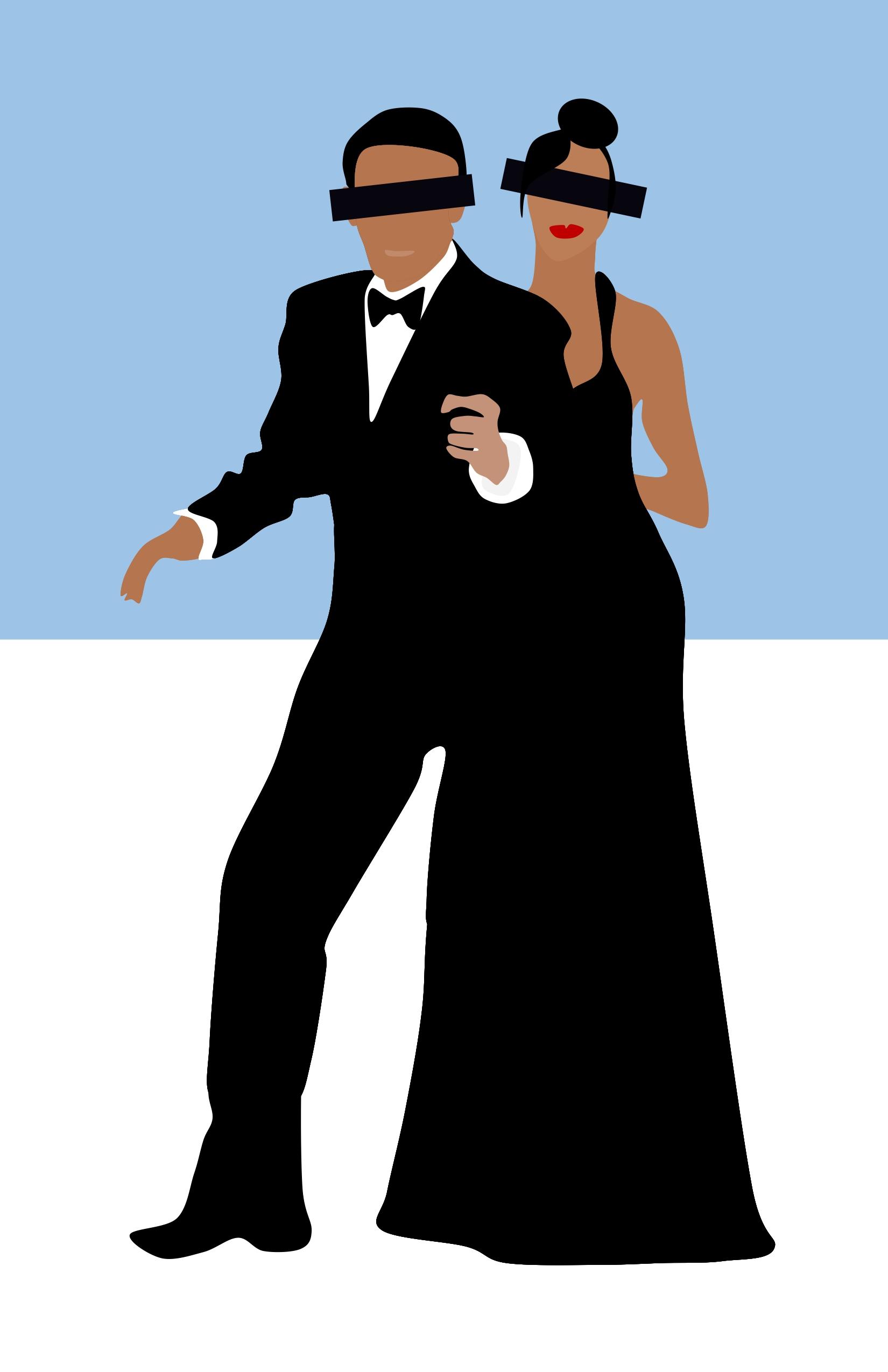 James Bond 4_page-0001.jpg