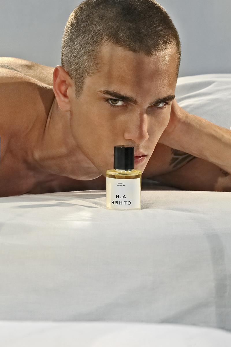 A.N.Other Fragrances