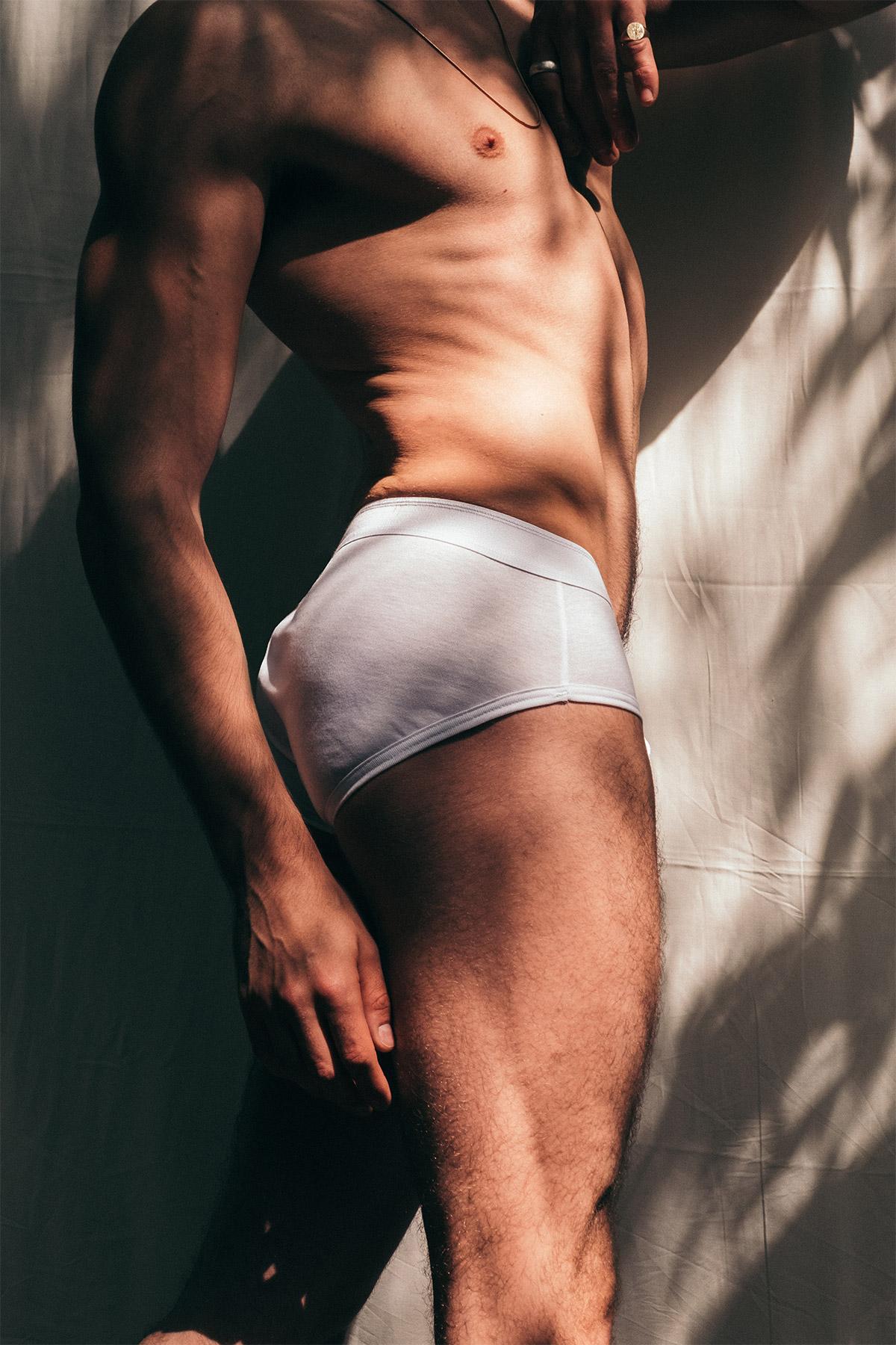 Underwear -  Zimmerli