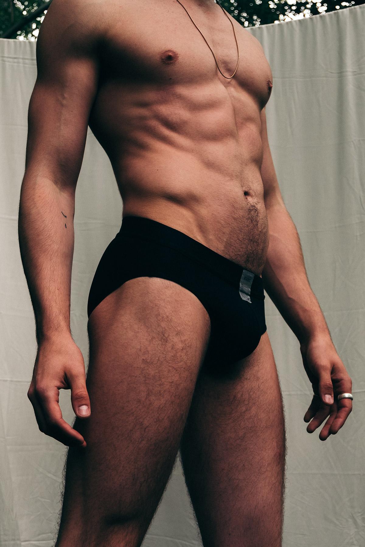 Underwear -  KVRT STVFF