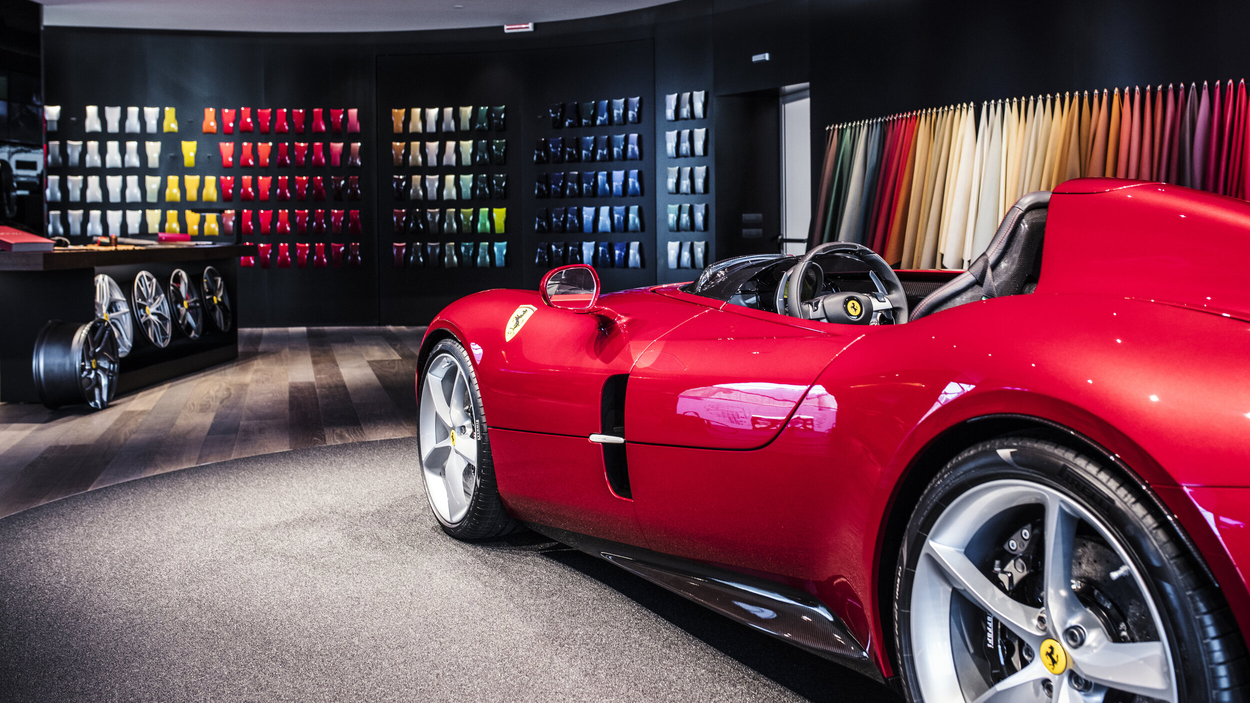 11_Tailor_Made_Ferrari_Monza_SP1_©LNNN.JPG