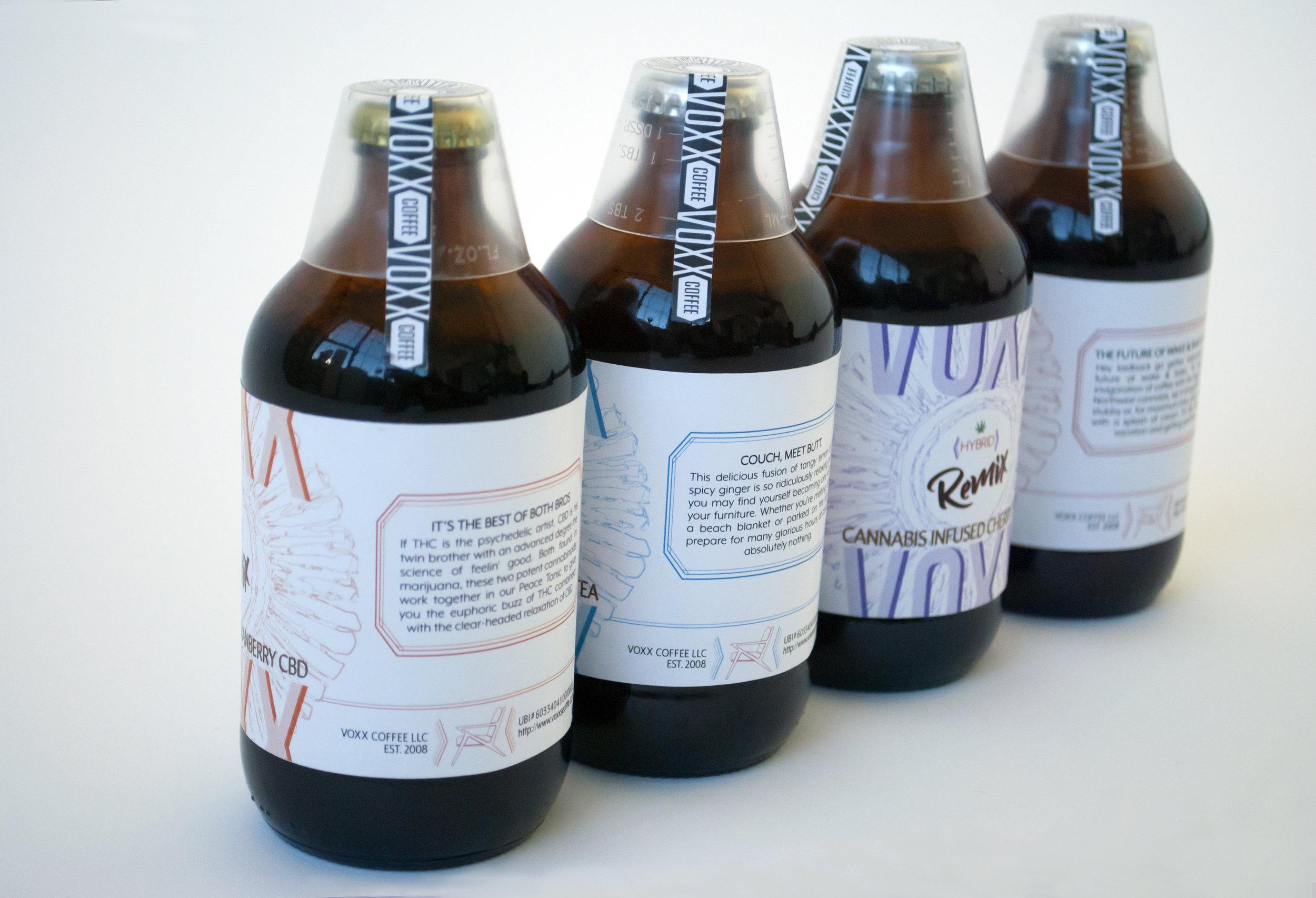 Amanda Marsh Voxx Coffee 3.jpeg