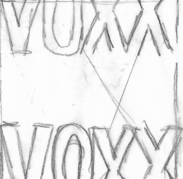 voxx sketch 2.jpg