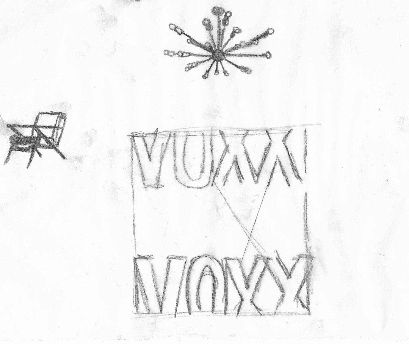 voxx sketch 3.jpg