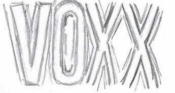 voxx sketch 5.jpg