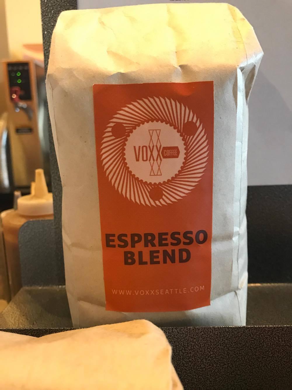 voxx coffee espresso blend.jpg