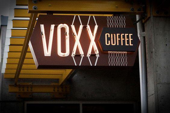 VOXX COFFEE STORE FRONT LOGO.jpg