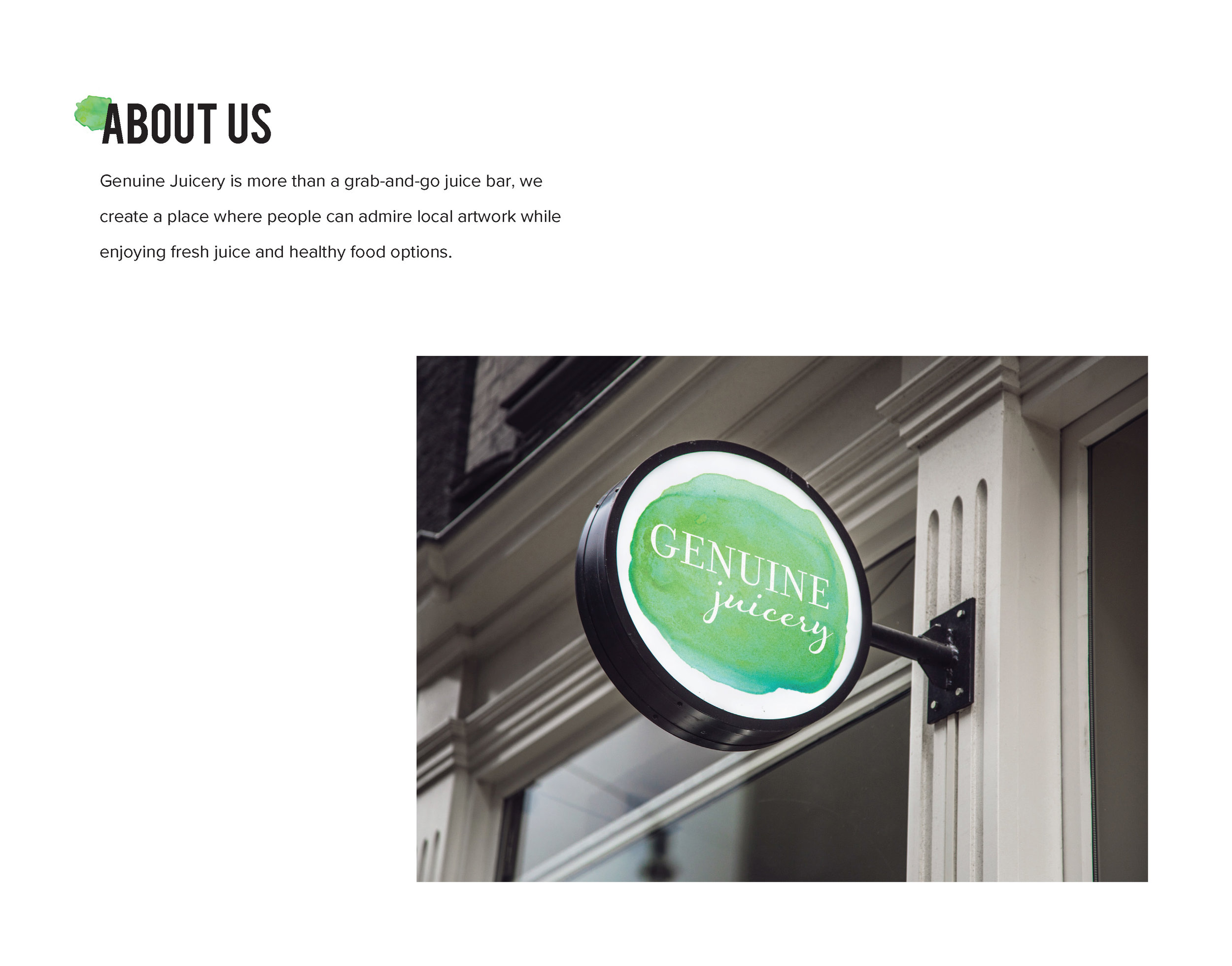 genuine juicery branding book updated_Page_2.jpg