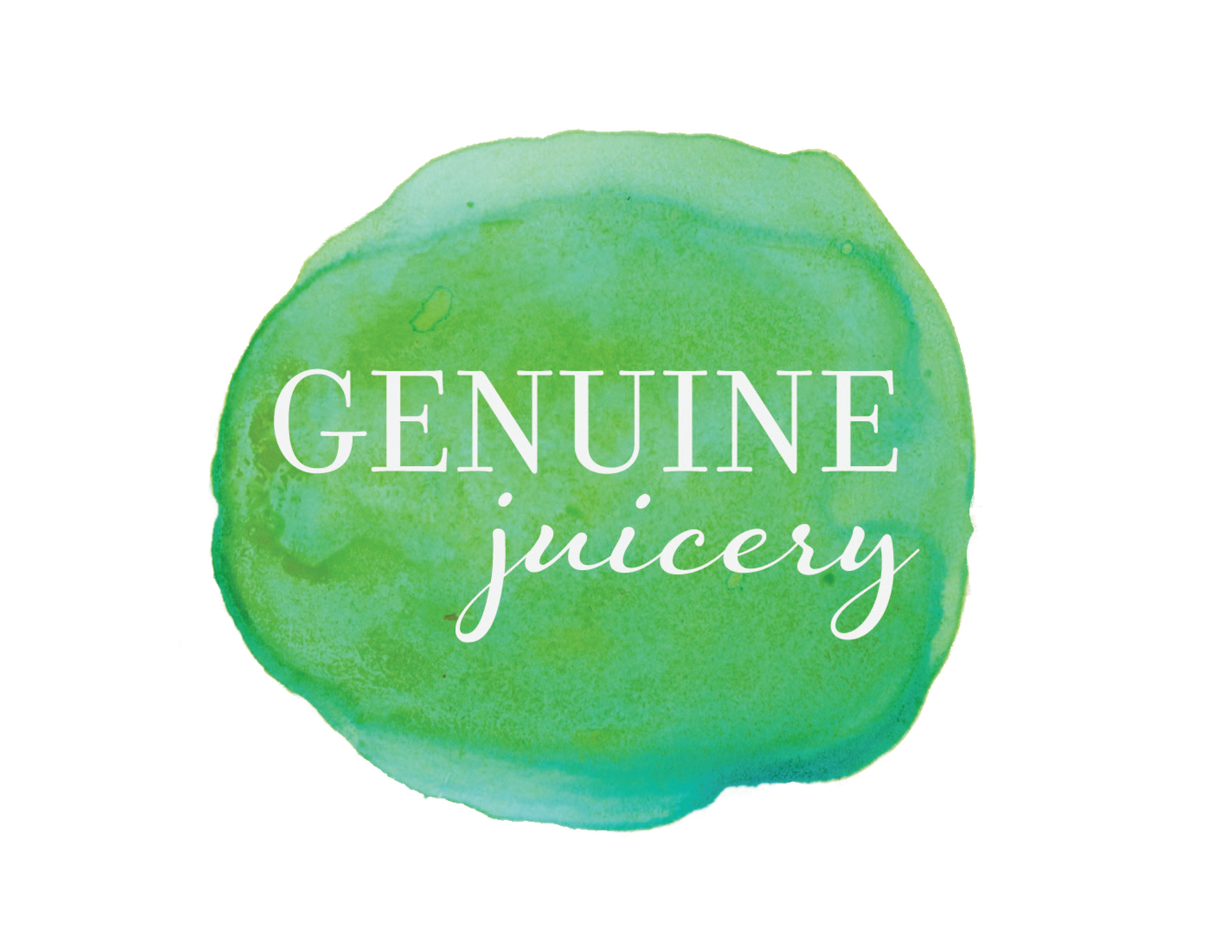 genuine juicery branding book updated_Page_1.jpg