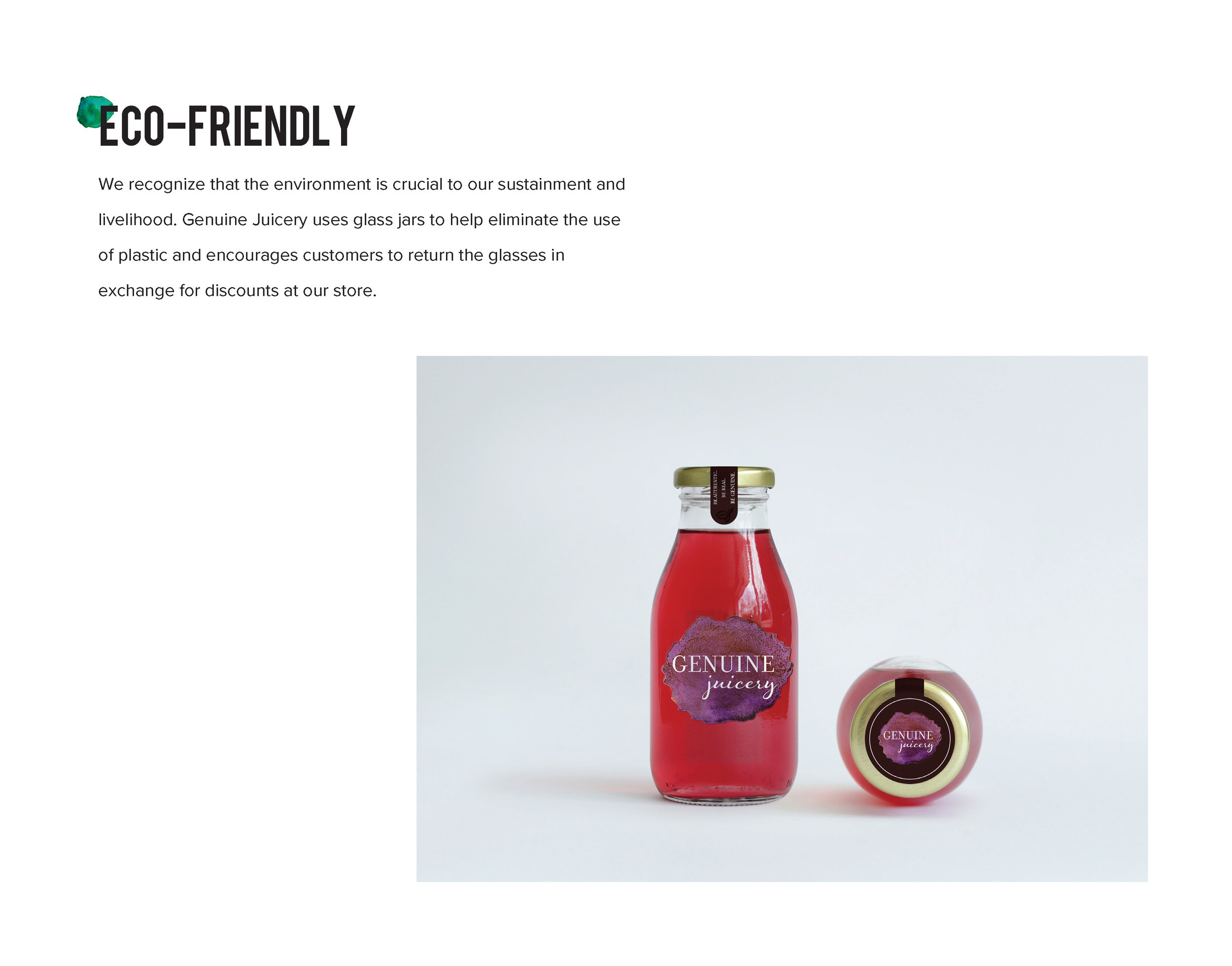 genuine juicery branding book updated_Page_4.jpg