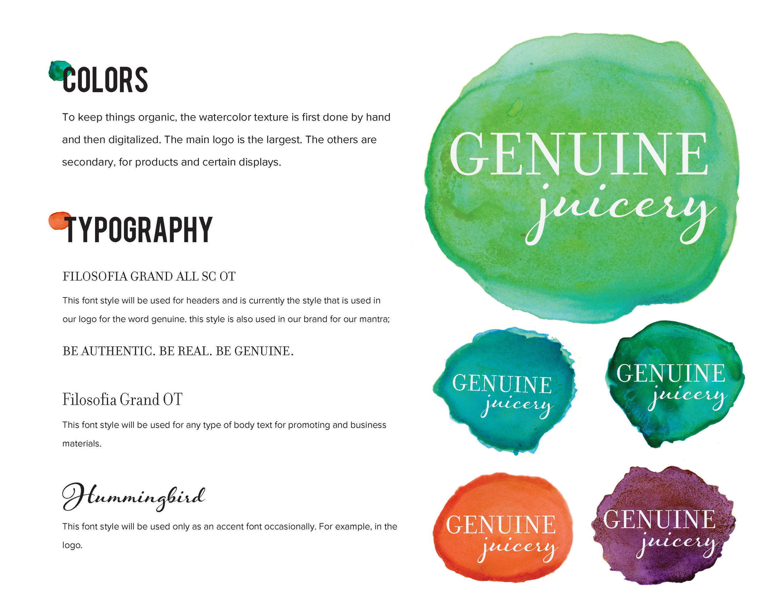 genuine juicery branding book updated_Page_6.jpg