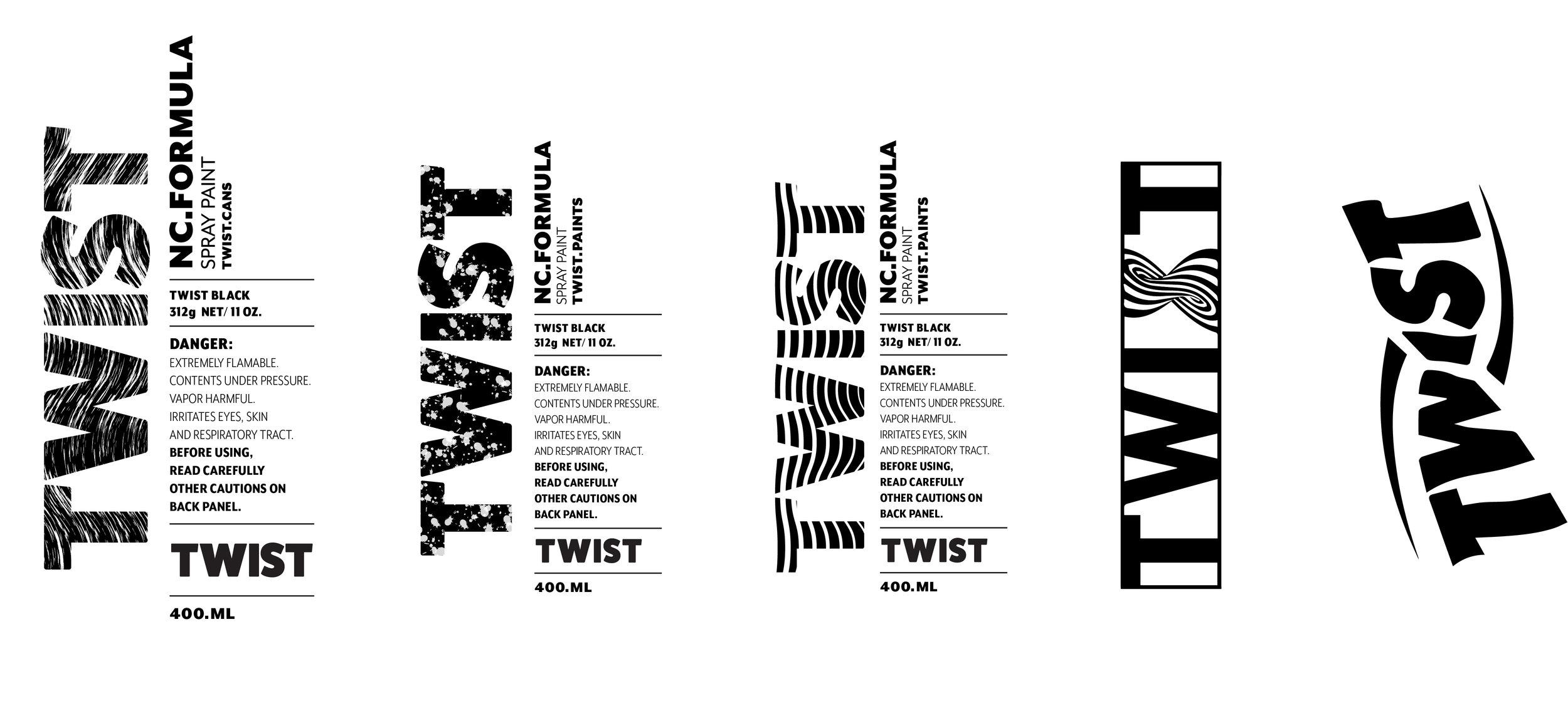 twist label logos.jpg