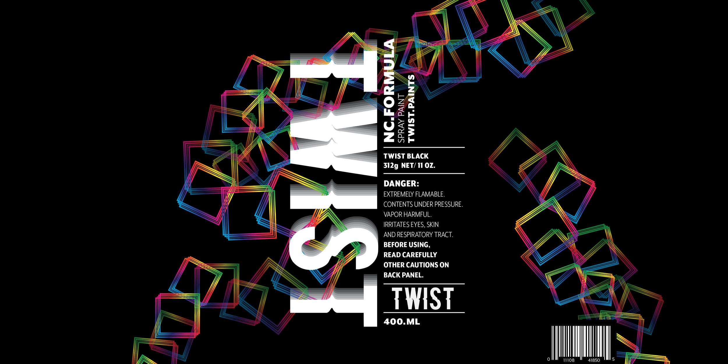 TWIST FINAL-01.jpg