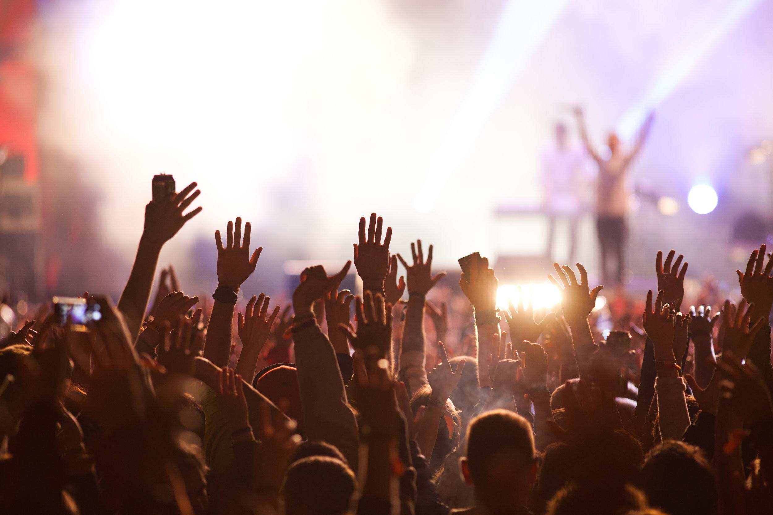 ConcertFansWithBand.jpg