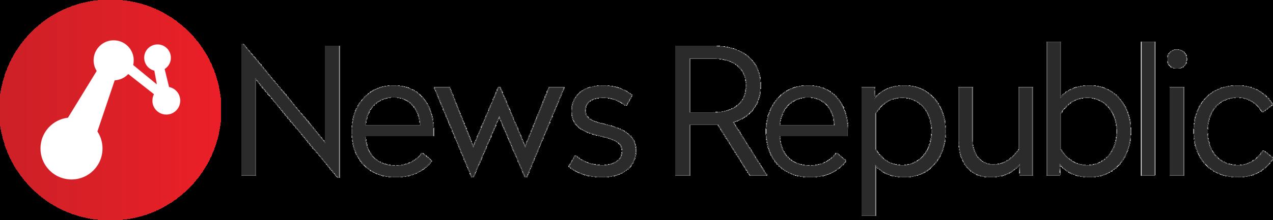 NewsRepublic_Logo.png