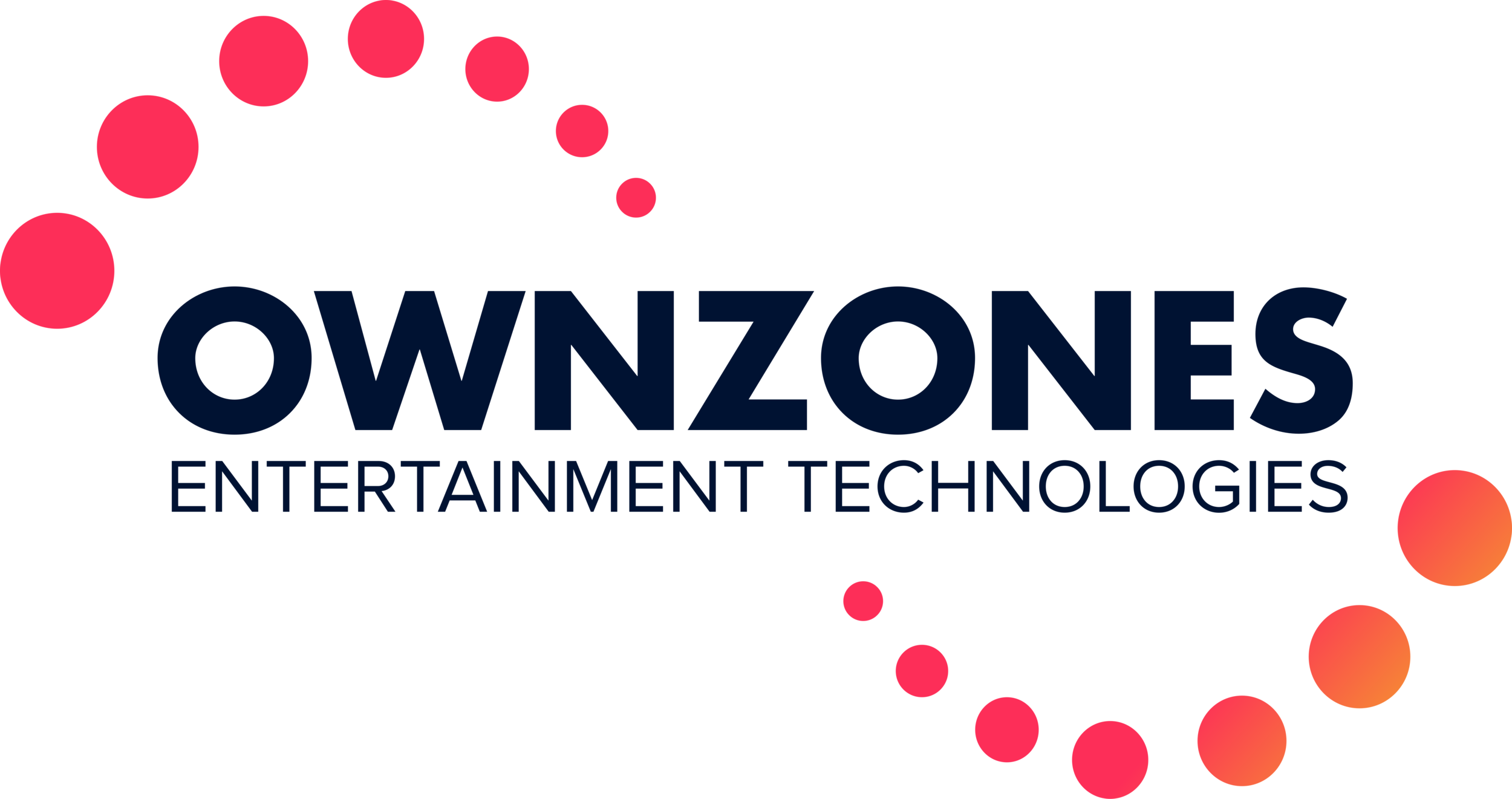 Ownzones Entertainment Technologies Logo.png