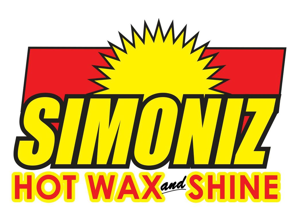flcw-simoniz-hot-wax.jpg