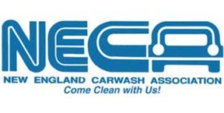 ne-car-wash-assoc-300x152.jpg