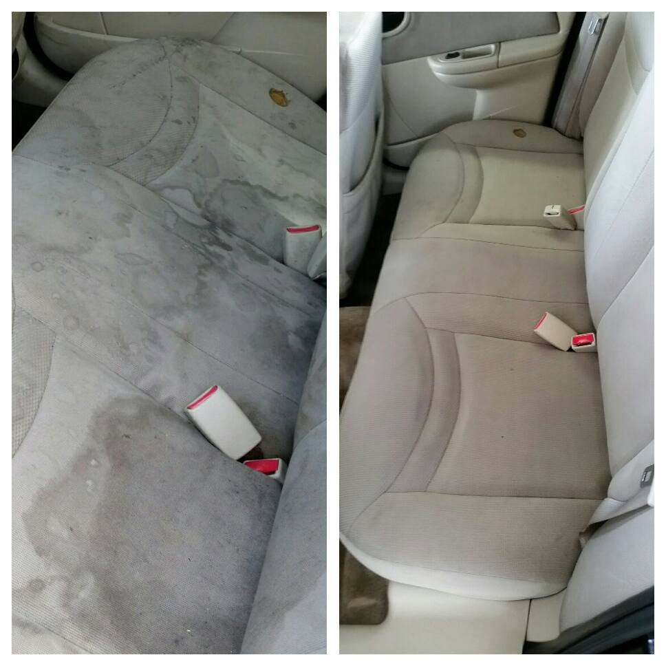 Before_After Seats.jpg