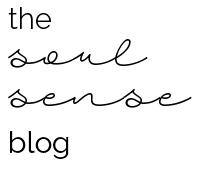 SS-blogheading.jpg
