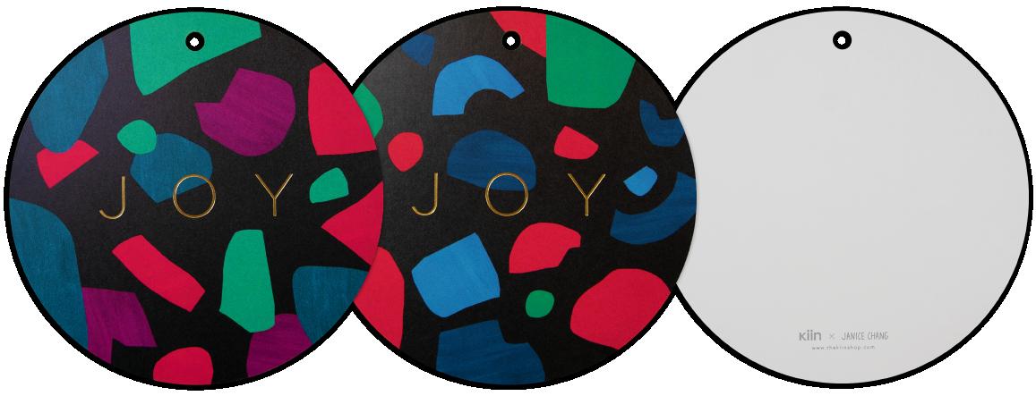 JOY_card_2x.png