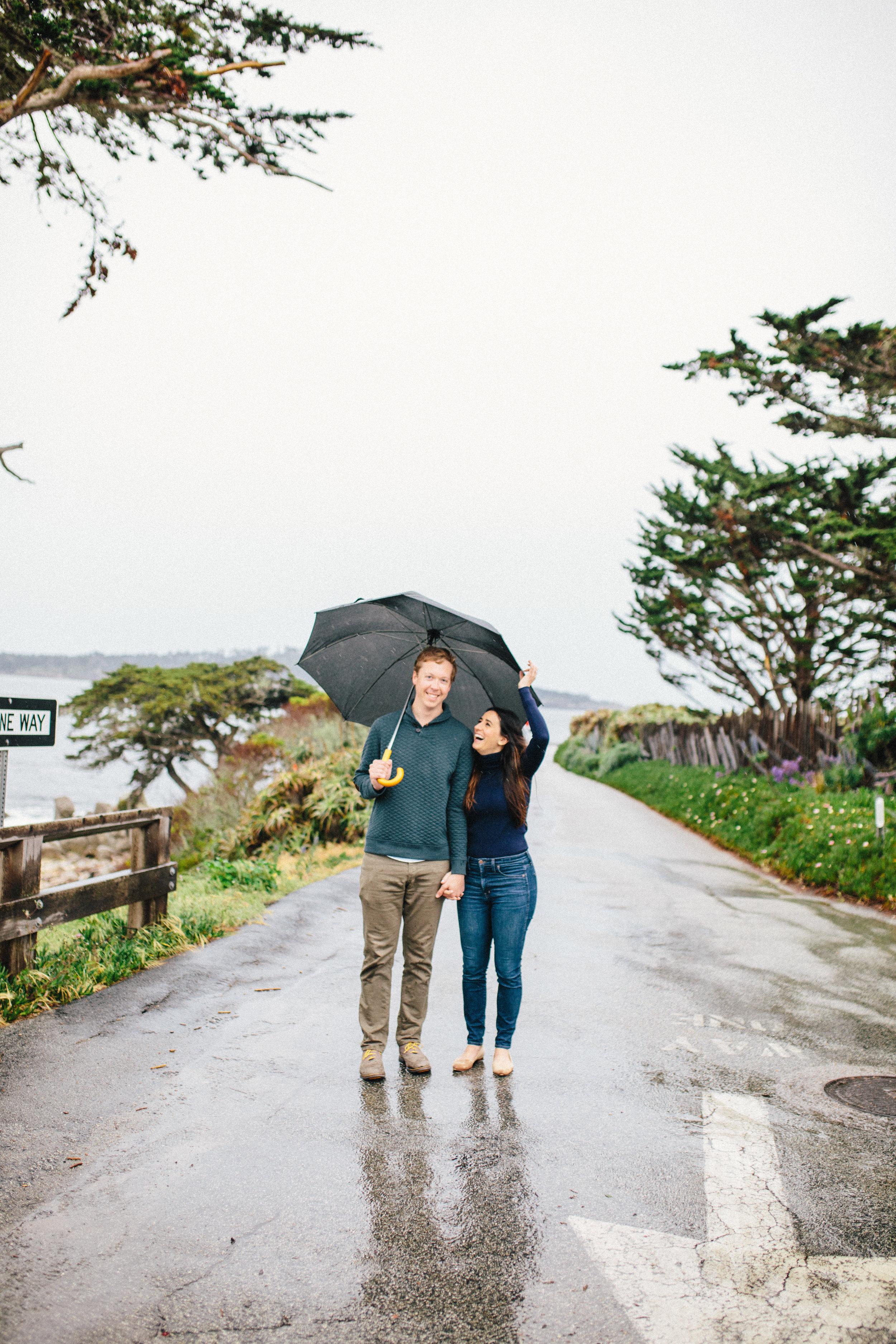 Daniel James Photography Monterey California-53.jpg
