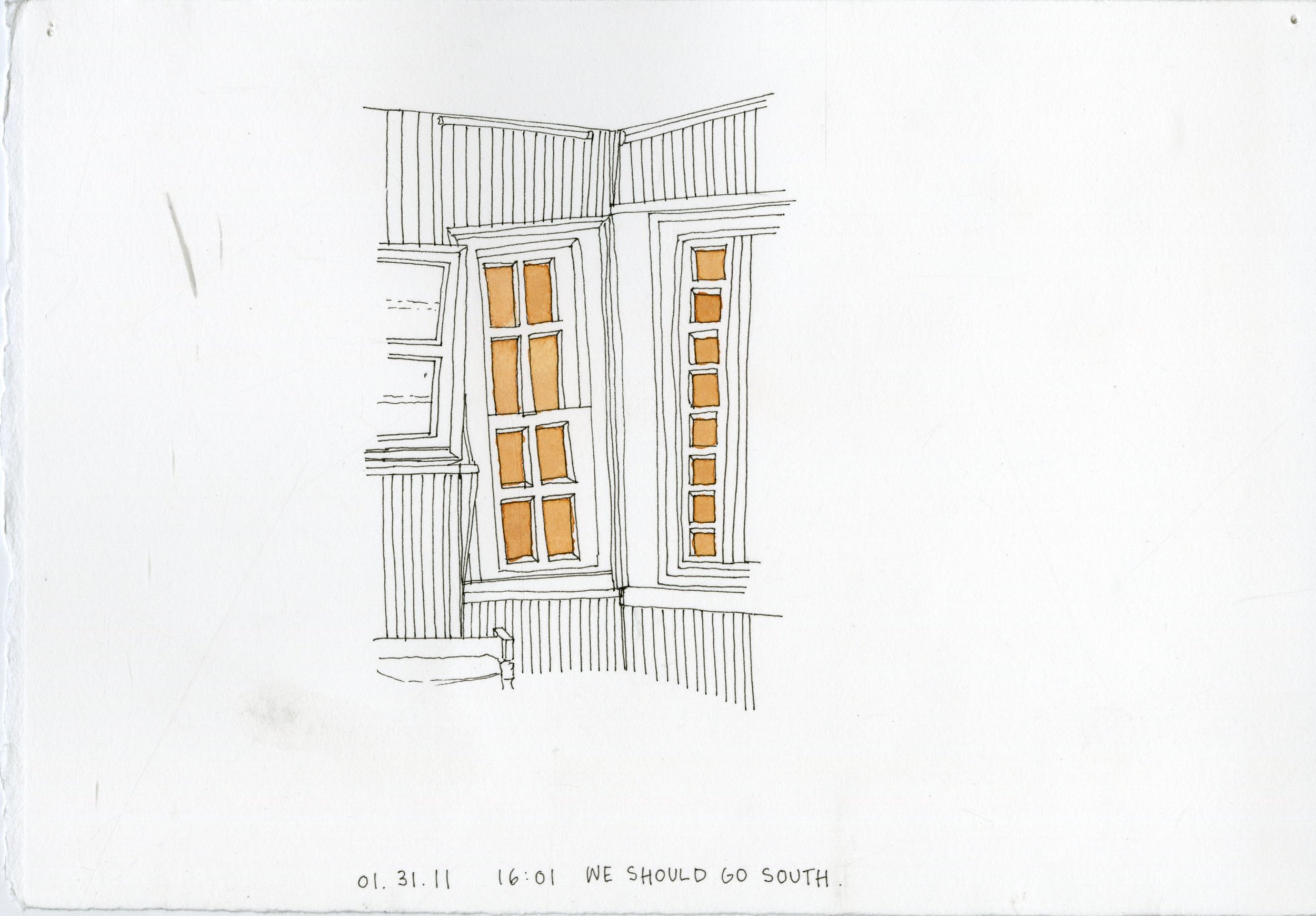 A Drawing A Day015.jpg