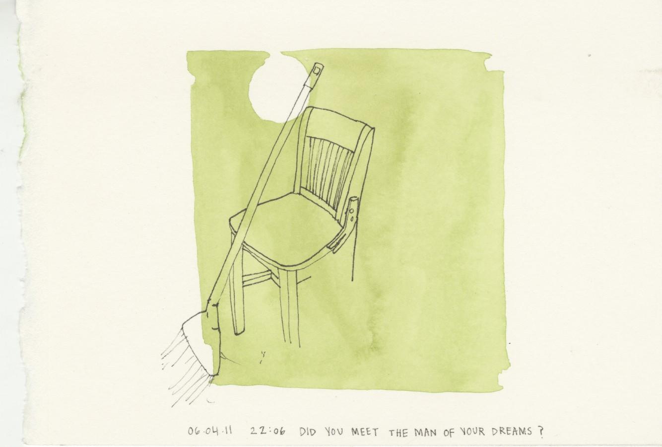 drawing30.jpg
