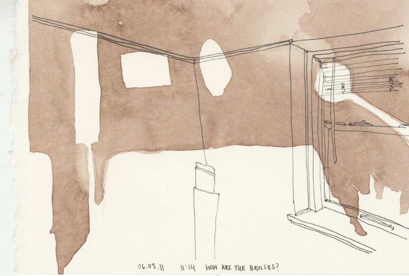 drawing31.jpg
