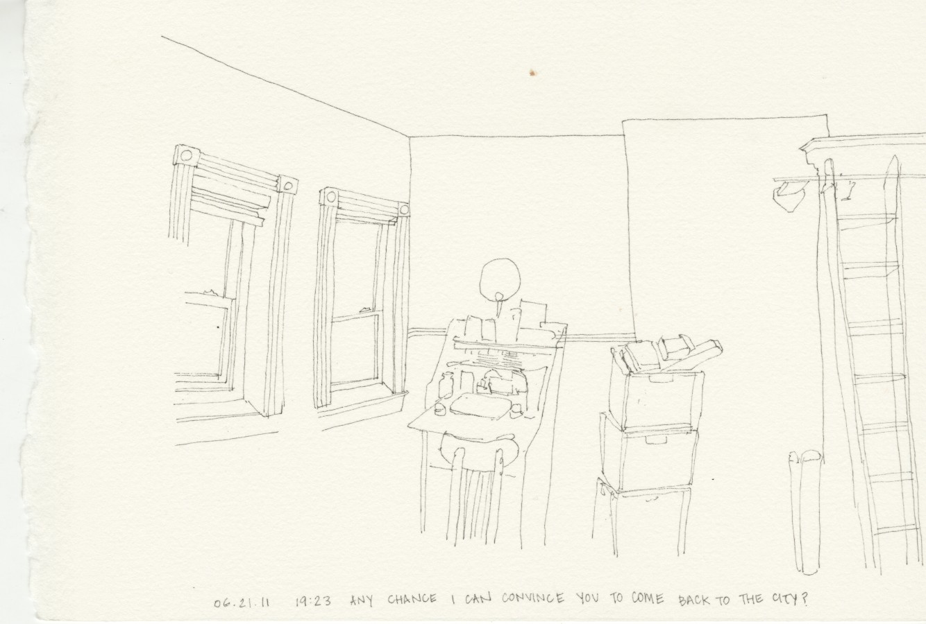 drawing45.jpg